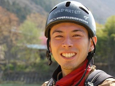 20100721-kappa-nojima.jpg